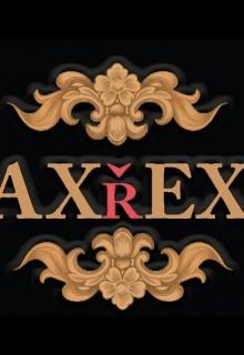 AXREX