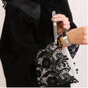 Abaya (3)