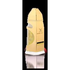 Apolline Falcon