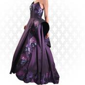 Night Dress (2)