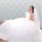 Wedding Dress (2)